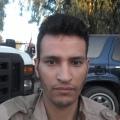 hussein, 34, Basrah, Iraq