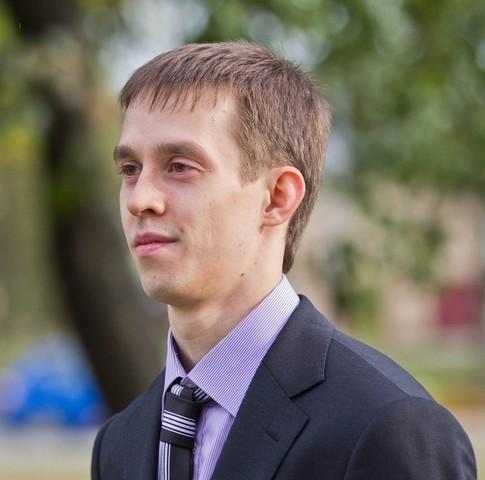 Дмитрий, 34, Saint Petersburg, Russian Federation