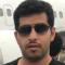Saad, 31, Egypti, Finland