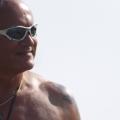 Mürsel, 53, Istanbul, Turkey