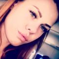 Liana, 25, Kiev, Ukraine