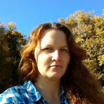 Zeynep Zeynep, 29, Kishinev, Moldova