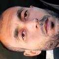 Mohammad, 31, Sousse, Tunisia