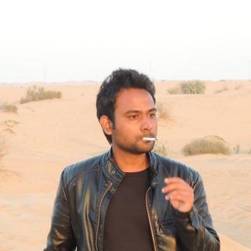 Vikki, 34, Dubai, United Arab Emirates
