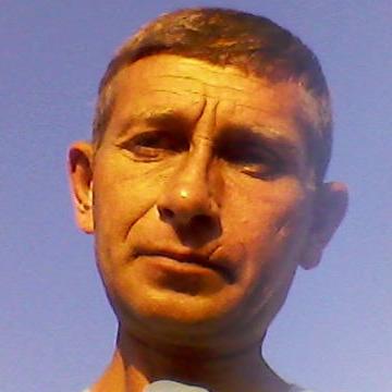 Александр Любокаев, 41, Kherson, Ukraine