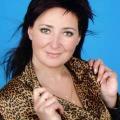 zoyna, 50, Sumy, Ukraine