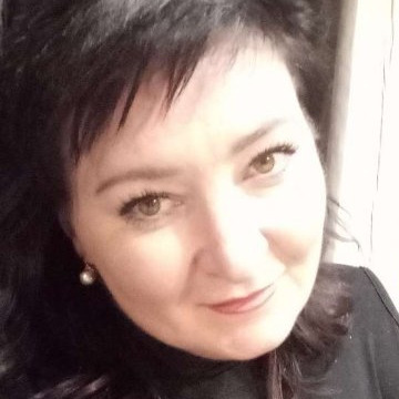 zoyna, 48, Sumy, Ukraine