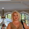 Tyana, 42, Tyumen, Russian Federation