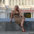 Tyana, 40, Tyumen, Russian Federation