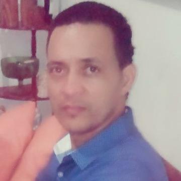 jose, 45, Moca, Dominican Republic