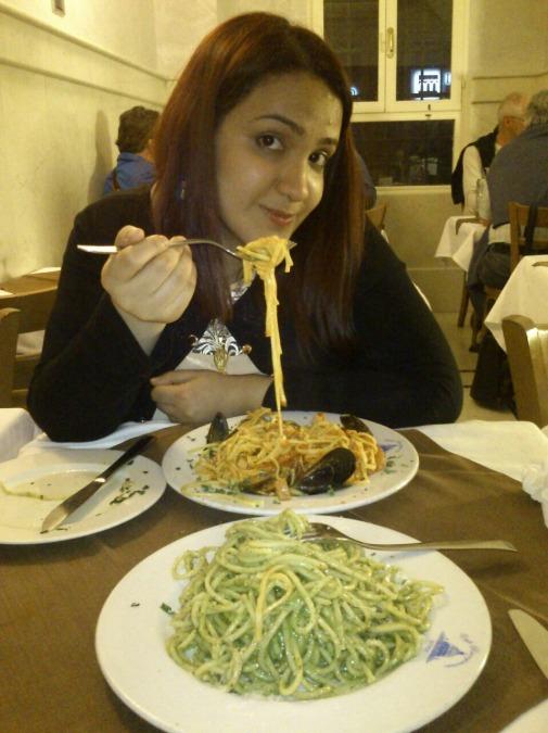 Rahma, 28, Dubai, United Arab Emirates