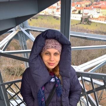 Irina, 53, Naberezhnyye Chelny, Russian Federation