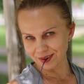 Irina, 50, Naberezhnyye Chelny, Russian Federation