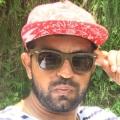 Sumit Arora, 35, Kathmandu, Nepal