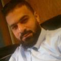 Alaa Fahed, 31, Amman, Jordan
