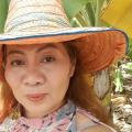 Jirawat Arpornrat, 49, Chon Daen, Thailand