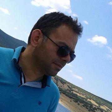 @oguzlekesiz, 41, Kayseri, Turkey