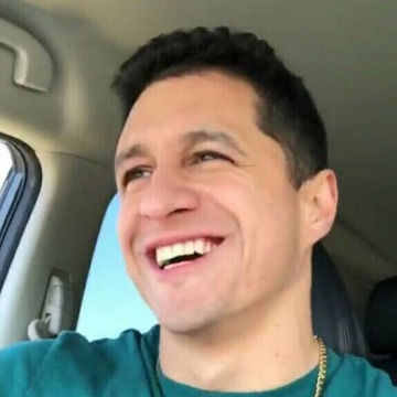 Pacchech Smith, 44, Cheneyville, United States