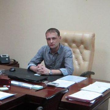 Александр Кабиров, 41, Sochi, Russian Federation