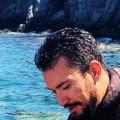 Murat, 35, Budva, Montenegro