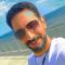 Ashraf, 39, Jeddah, Saudi Arabia