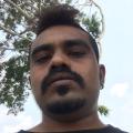 vjerry mathews, 27, Kuala Lumpur, Malaysia