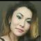 Akgul, 28, Almaty, Kazakhstan