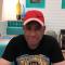 Abdulla, 46, Phuket, Thailand