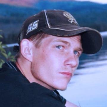 Chris, 32, Emmett, United States