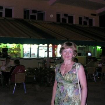 ирина, 47, Chelyabinsk, Russian Federation