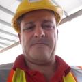 Riganas Georgios, 52, Doha, Qatar