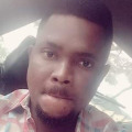 uchenna, 30, Lagos, Nigeria