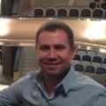 Александр, 41, Voronezh, Russian Federation
