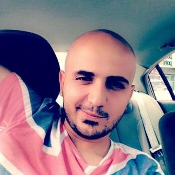 Tony, 33, Kiev, Ukraine