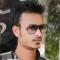 Romantic Aahil, 29, Karachi, Pakistan