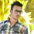 Ask me, 29, Karachi, Pakistan