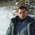 Dave, 28, Edmonton, Canada