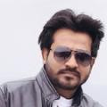 Asad, 29, Dubai, United Arab Emirates
