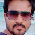 Asad, 28, Dubai, United Arab Emirates