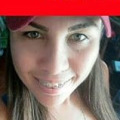 Kendall De Los Angeles Mata, 28, Lima, Peru