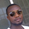 hola, 38, Lagos, Nigeria