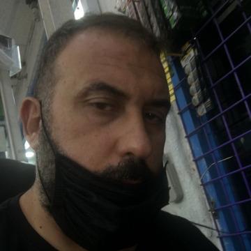 Ge, 32, Manama, Bahrain
