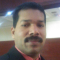 Bino, 37, Kochi, India