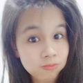 Jenny Misal, 25, Cebu, Philippines