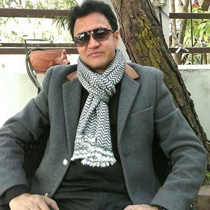 dating in kathmandu nepal