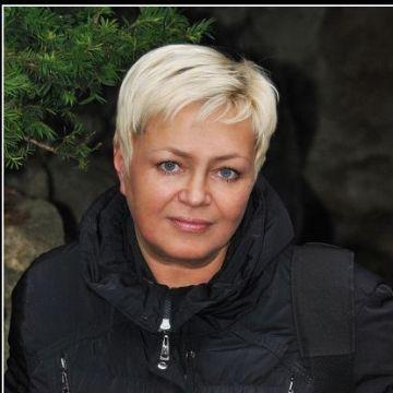 Елена, 52, Chelyabinsk, Russian Federation