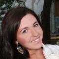 Аня Требушкова, 27, Donetsk, Ukraine