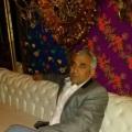 George, 50, Dallas, United States