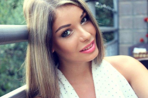 angelin, 34, Ternopil, Ukraine