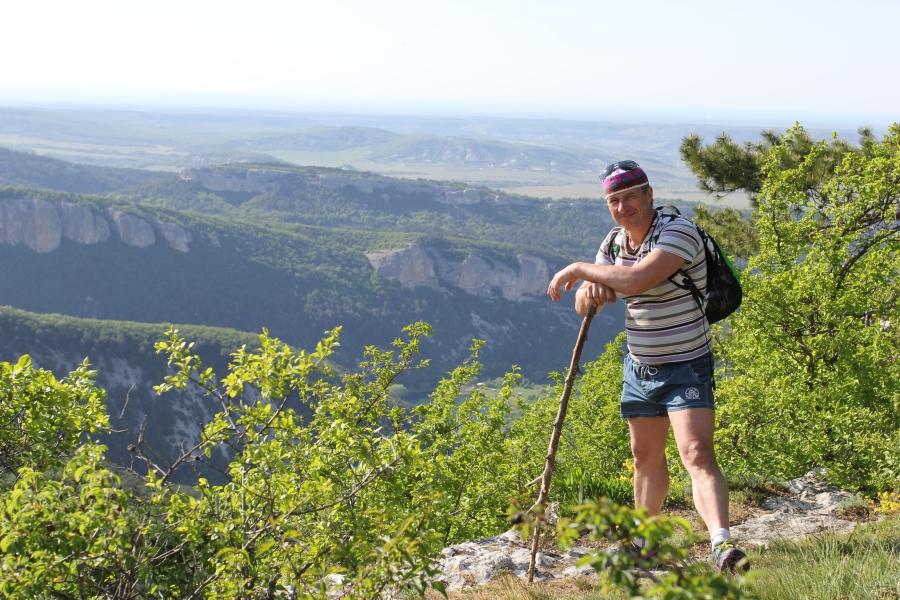 Олег, 48, Tver, Russian Federation